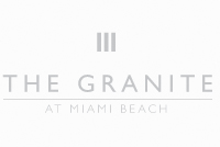 17_granite_miamibeach_gray.jpg