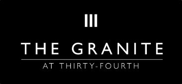 The Granite at Thirty- Fourth, Amarillo, TX