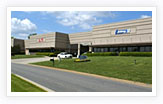 Rolling Hills Office Park, Mooresville, NC